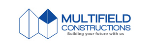 Multifield Constructions
