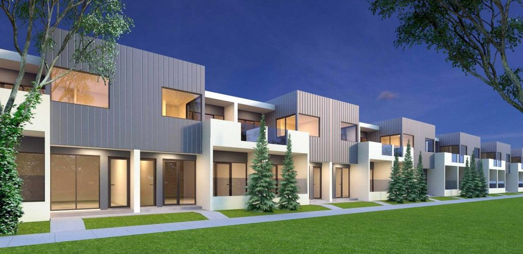 Latest-Project-Featured-34-37-Central-Park-Cranbourne-3