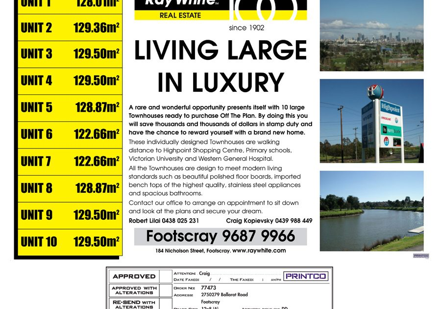 Ballarat-New-Ads-Board-from-Ray-White
